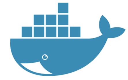 Docker for Beginners - Linux